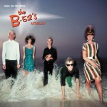 Buy Nude On The Moon: The B-52's Anthology CD2
