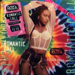 Buy Romantic Call (The Re-Mixes)