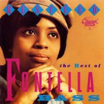 Buy Rescued - The Best Of Fontella Bass