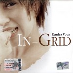 Buy Rendez Vous (English)