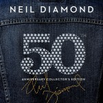 Buy 50Th Anniversary Collector's Edition CD5