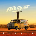 Buy Free Spirit (CDS)