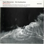 Buy Monodia (With Kim Kashkashian) CD2
