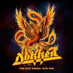 Purchase Dokken The Lost Songs: 1978-1981