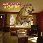 Buy Raditude (Deluxe Edition) CD1