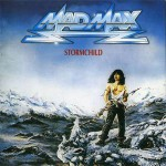 Purchase Mad Max Stormchild