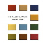 Purchase Beautiful South Painting It Red