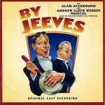Buy By Jeeves