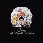 Buy A Day At The Races (Remastered) CD2