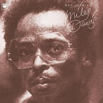 Purchase Miles Davis Get Up With It (Remastered 2000)