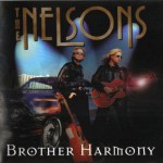 Purchase Nelson Brother Harmony