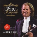 Buy Rieu Royale
