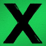 Buy X (Uk Deluxe Edition)