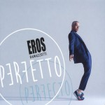 Buy Perfetto (Deluxe Edition) CD1