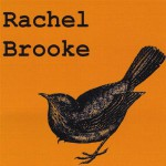 Buy Rachel Brooke