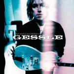 Buy The World According To Gessle (Deluxe Edition) CD1