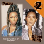 Buy Take 2 & The Sexy Women Of Dancehall (With Diana King)