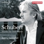 Buy Schubert: Works For Solo Piano, Vol. 2
