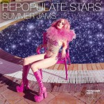 Buy Repopulate Stars Summer Jams