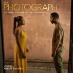 Buy The Photograph (Original Motion Picture Soundtrack)