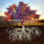 Purchase Robert Plant Digging Deep: Subterranea