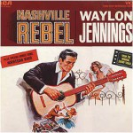 Buy Nashville Rebel