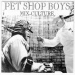 Buy Mix Culture (Bootleg)