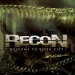 Buy Welcome To Viper City