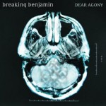 Buy Dear Agony (Japan Edition)