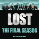 Buy Lost: The Final Season (Original Television Soundtrack) CD1