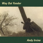 Buy Way Out Yonder