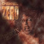 Purchase Channel Zero Heroin (EP)