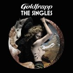 Purchase Goldfrapp The Singles