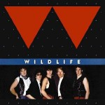Purchase Wildlife Wildlife (Remastered 2009)