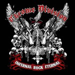 Buy Infernal Rock Eternal