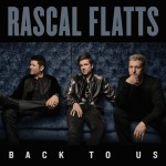 Purchase Rascal Flatts Back To Us