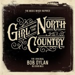 Buy The Music Which Inspired Girl From The North Country CD2