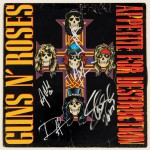 Buy Appetite For Destruction (Super Deluxe Edition) CD3