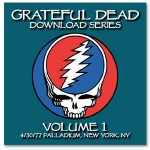 Buy Download Series - Volume 01 CD1