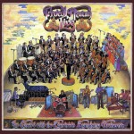 Buy Procol Harum Live - In Concert With The Edmonton Symphony Orchestra