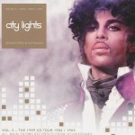 Buy City Lights Vol. 3 - The 1999 Us Tour 1982-1983 CD4