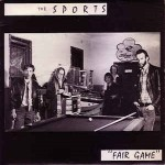 Buy Fair Game (EP) (Vinyl)