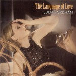Buy Language Of Love