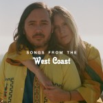 Buy Songs From The West Coast