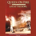 Buy Queen On Fire: Live At The Bowl (DVD) CD2