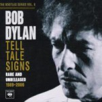 Buy The Bootleg Series Vol.8: Tell Tale Signs CD1