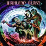 Purchase Highland Glory Forever Endeavour