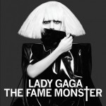 Buy The Fame Monster (Deluxe Edition) CD1