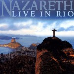 Buy Live In Rio