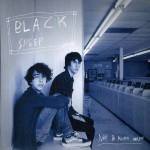 Purchase Nat & Alex Wolff Black Sheep